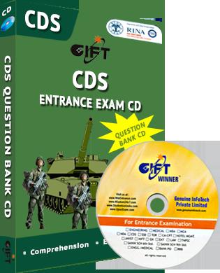 giftqb350x400-cds