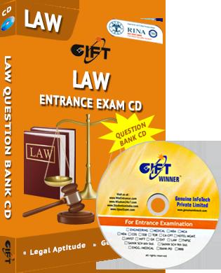 giftqb350x400-law