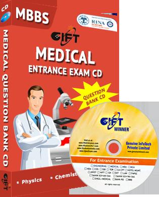 giftqb350x400-medical