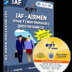 iaf-nontechnical