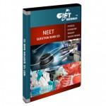 neet-500x500