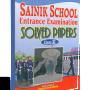 qbcd-book-saini6