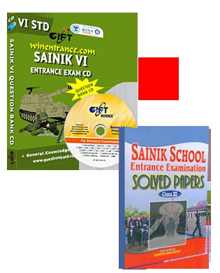 sainik-iv-qbcd-book