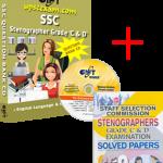 stenographer-book