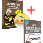 ugcnetjrf-cd+book