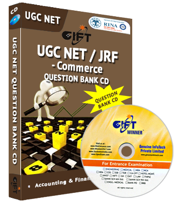 ugcnetjrf-commerce