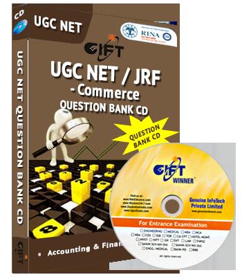 ugcnetjrf-commerce