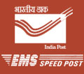 India Post Services